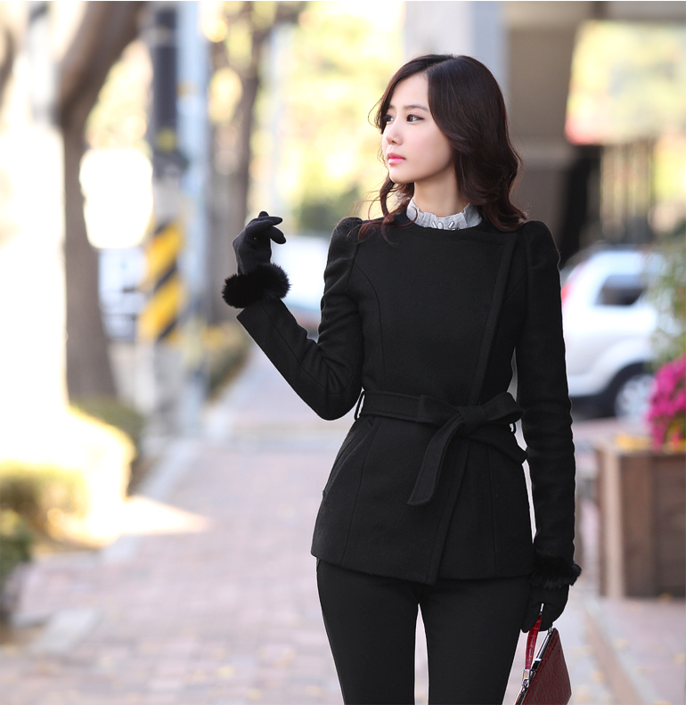 金雅然韩国美女金雅然