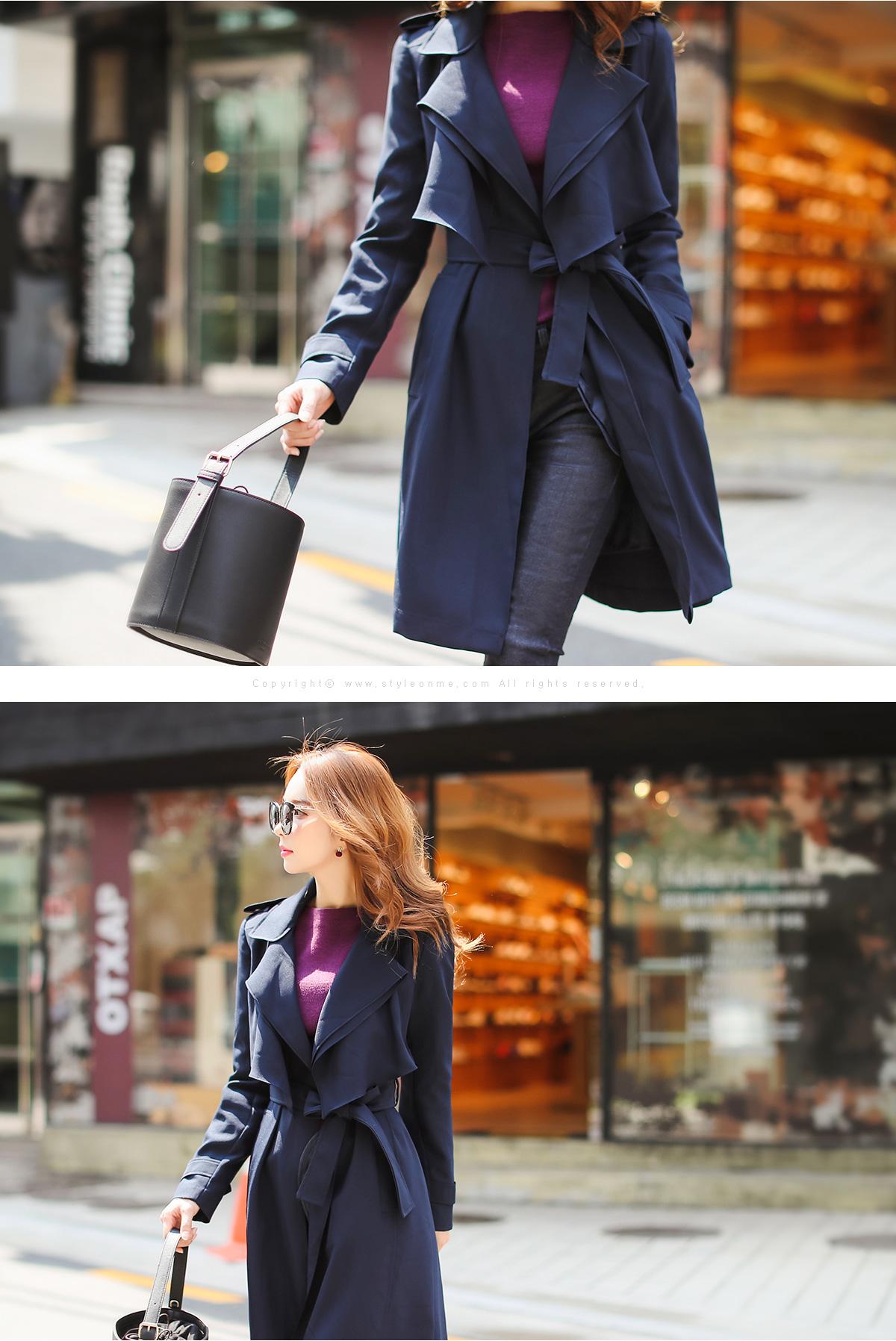 Túi xách da Hàn Quốc - TX1004