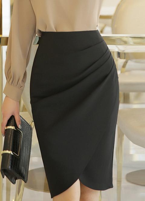 Bajo falda mujeres hermosas de compras - 1 part 6