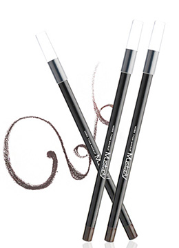 [Mustaev] Silky Sketch Brow Pencil, Styleonme