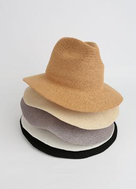 涼爽感覺牛仔帽, Styleonme