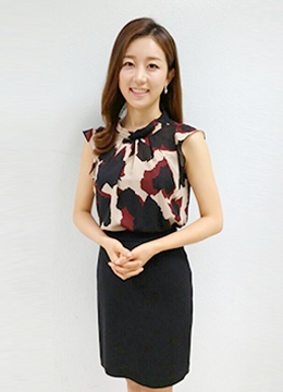 Unique Patterned Sleeveless Blouse, Styleonme