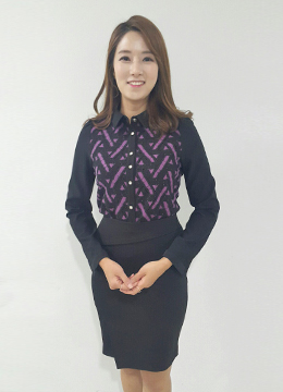 Purple Laced Blouse, Styleonme