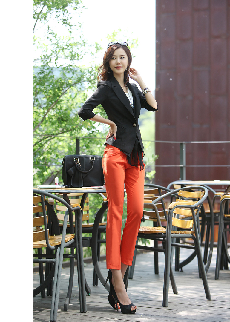 are always elegantVery elegant fashions very elegant collection