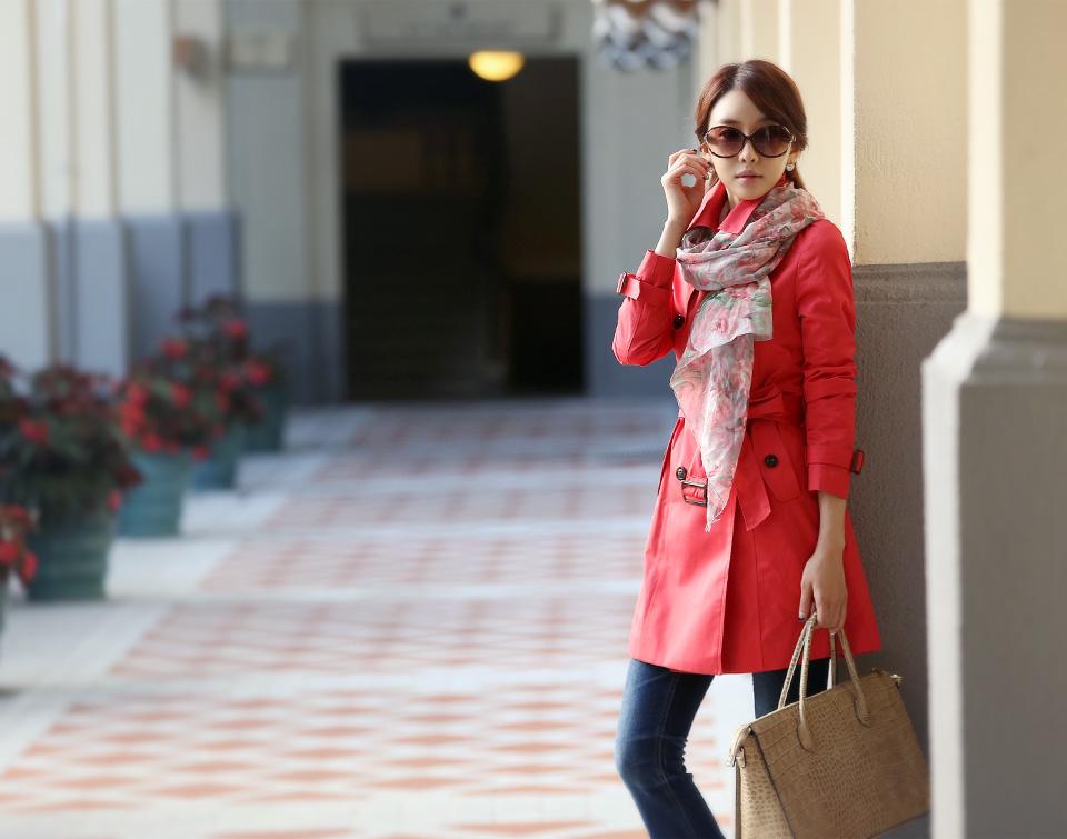 2014 – 2015..مجموعة مخملية رآقبة.new look 2014new Zara 2013 جديد