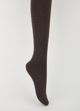 150Denier Stockings, Styleonme