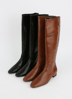 Long Riding Boots, Styleonme