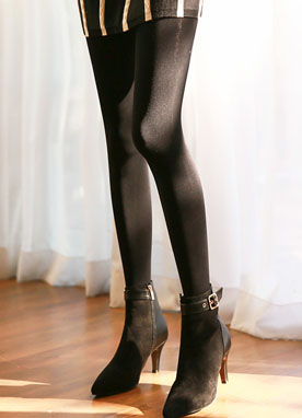 Smooth 4Season Tights, Styleonme