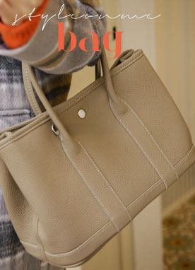 Daily 3way Bag, Styleonme