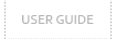 Membership / Coupon
